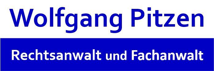 RA-Pitzen Logo